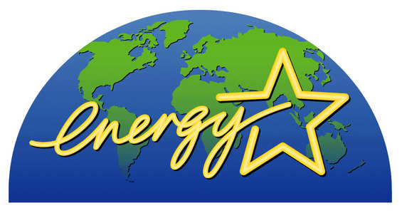 energy star ac ratings