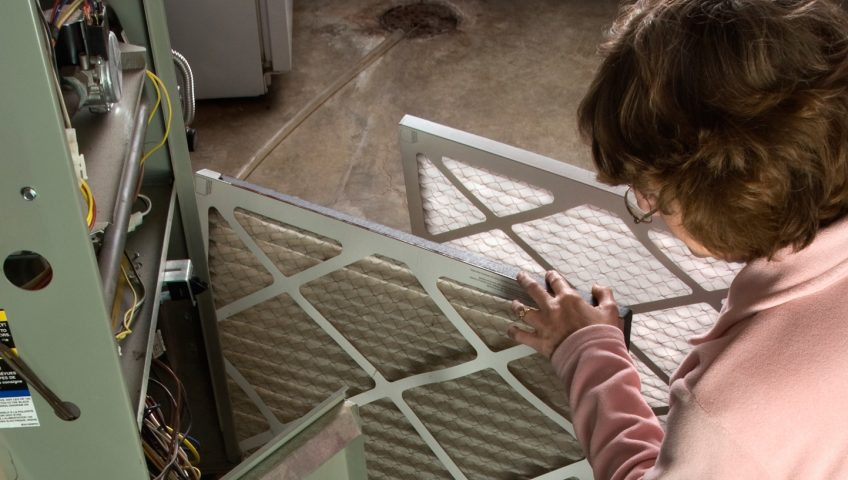 the woodlands texas ac repair tips. how to keep your house cool.