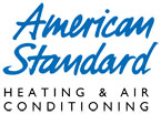 american standard ac products the woodlands texas