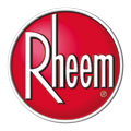 rheem ac products the woodlands texas