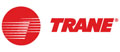 trane ac products the woodlands texas